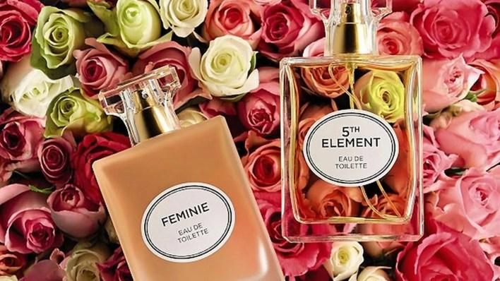 aldi-perfume-chanel-dupe
