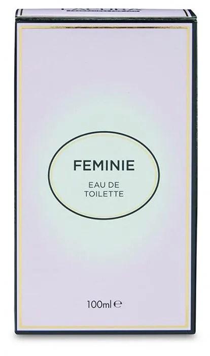 aldi-perfume-feminine