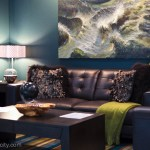 2011 Vancouver Home + Design Show (photo gallery)