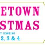 A Yaletown Christmas – December 2 – 4, 2011