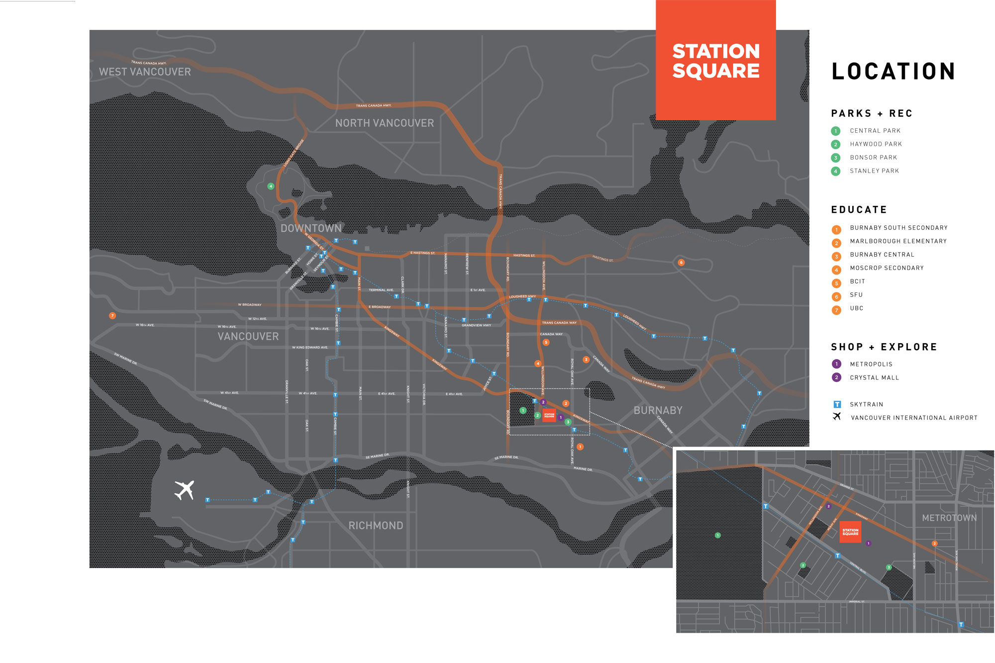 station square price floorplans burnaby metrotown new station square price floorplans burnaby metrotown new