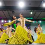 Vancouver will host 2013 Times of India Film Awards