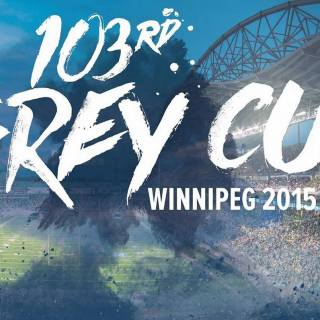 CFL Partners with YouTube to LiveStream 103rd Grey Cup