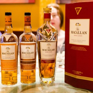 Chinese New Year and The Macallan Dining Experience -22