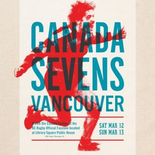 Donnelly Group to host BC Rugby Fan Zone at HSBC Canada Sevens Vancouver Tournament