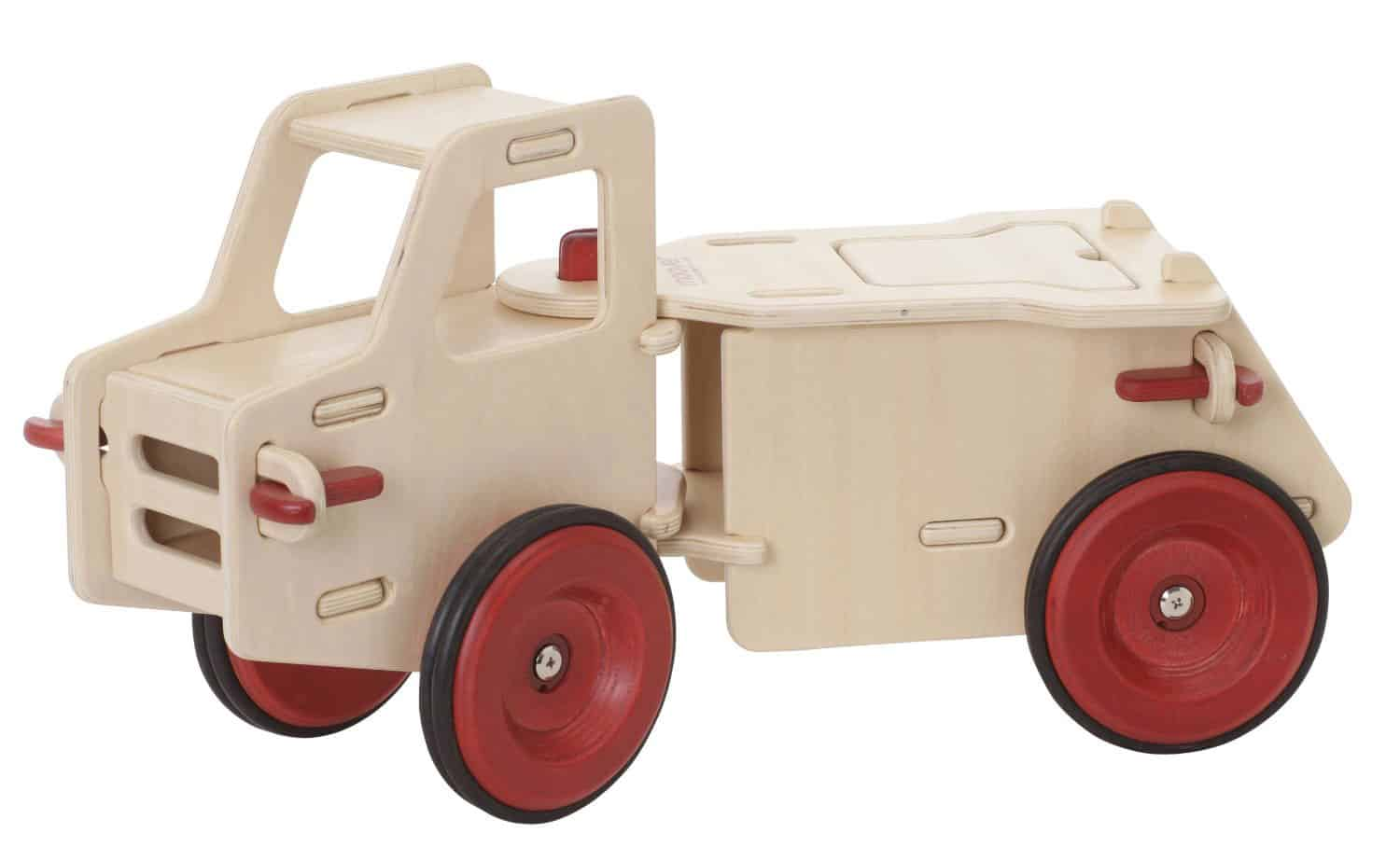 Elegant Here Are Different Styles Toddlers Reviews Toddlers Amazon Ride On Toys Wooden Toddlers Ride On Toys Yourbeginner Starter Wooden Toys baby Ride On Toys For Toddlers