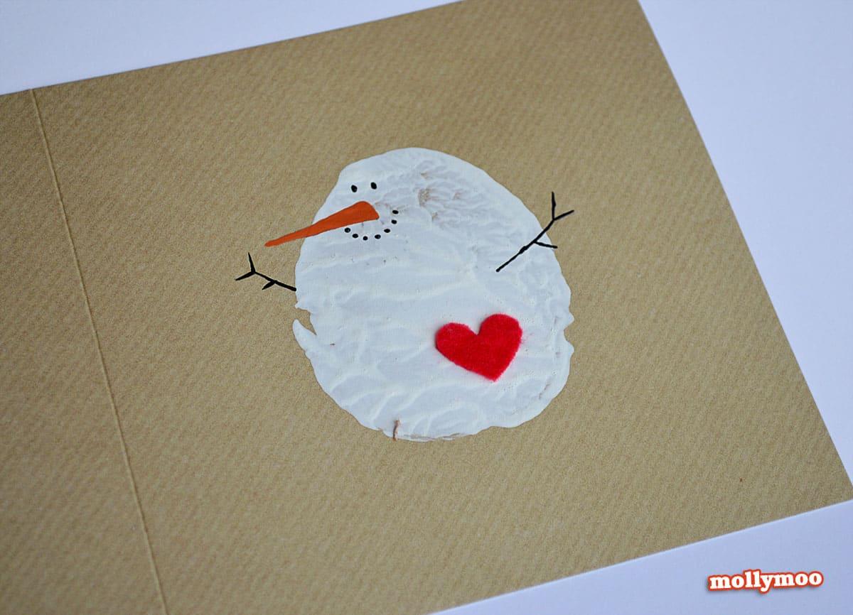 Clever Cards Cards Ideas Handmade Cards Ideas Pinterest Kid Made Cards Crafty Crafty ideas Christmas Cards Ideas
