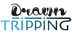 Drawn-Tripping-logo