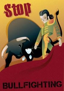stop_Bullfights