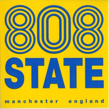 808State-OutpostTransmission-JP-CD-Sticker