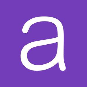 abstrait257