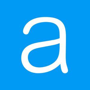 abstrait261