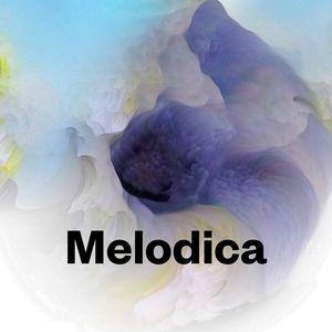 melodica-may16