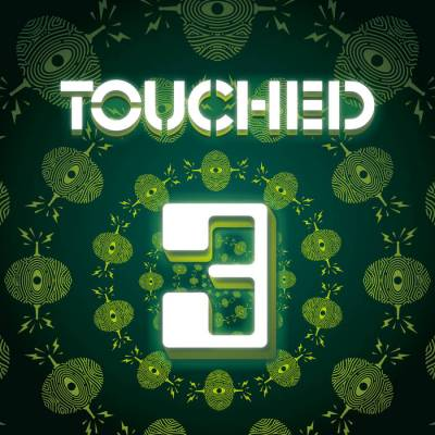 touched3