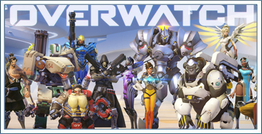 feat-overwatch