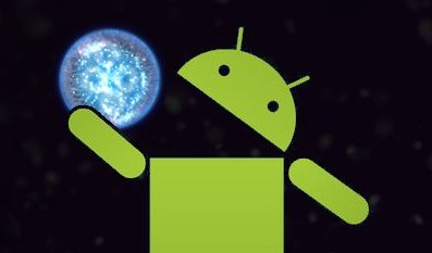 Osmos now available on Android