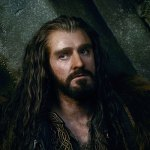 Thorin Oakenshield the hobbit battlee of the five armies 150x150 Ричард Армитедж: Хоббит SEE в кино? (Update)