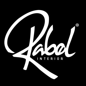 Rabøl Interior - Logo
