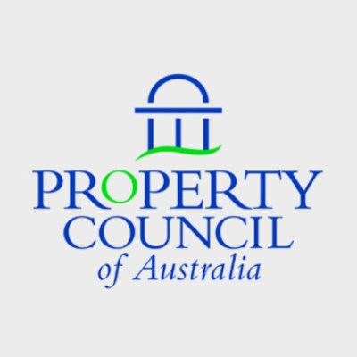 property-council-australia