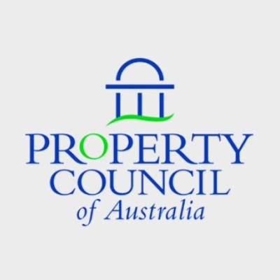 property-council-australia