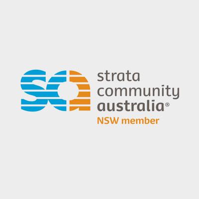 affiliate-strata-nsw