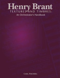 brant_textures_timbres
