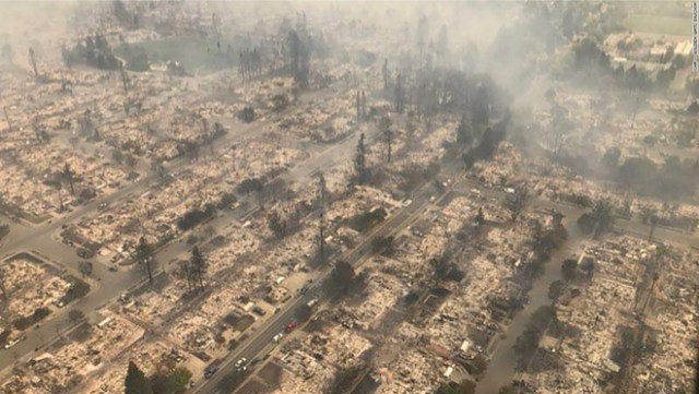 171010101241-wildfire-slider-pics---after-super-169.jpg