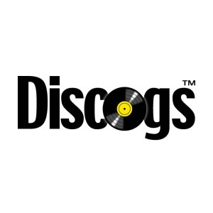Henry Stone on Discogs