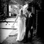 Wedding Photography at Upwaltham Barns