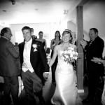 Amberley Working Museum Wedding Photography