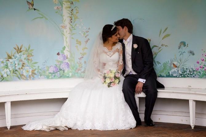 Wasing Park Wedding Photography - lands-354
