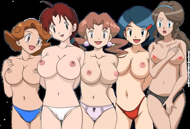 naked girls get anal