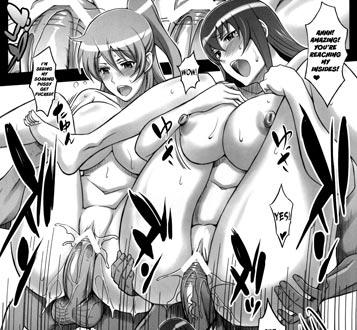 hotd boobs