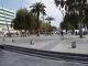 View of Elefteria Square (Platia Eleftherias) 2003 (Vasilis Kozonakis)