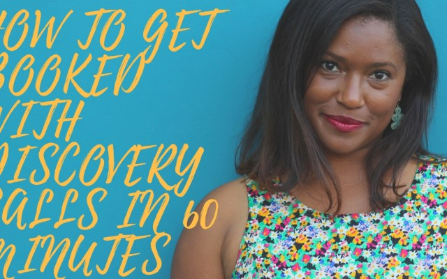 how-to-get-booked-with-discovery-calls-in-60-minutes