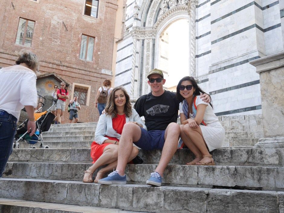 tuscany-trip-29