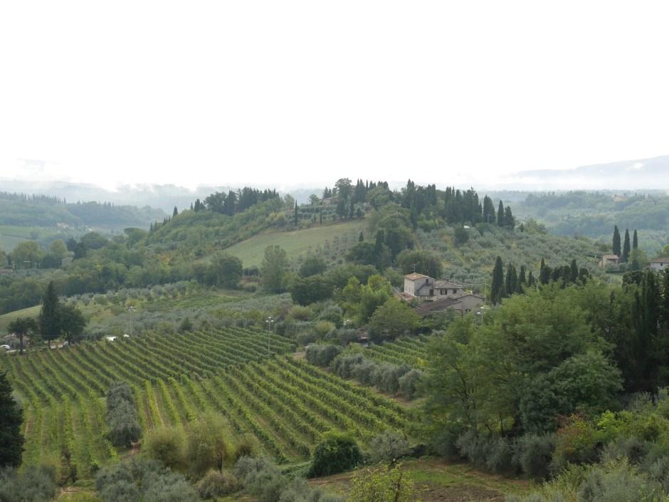 tuscany-trip-36