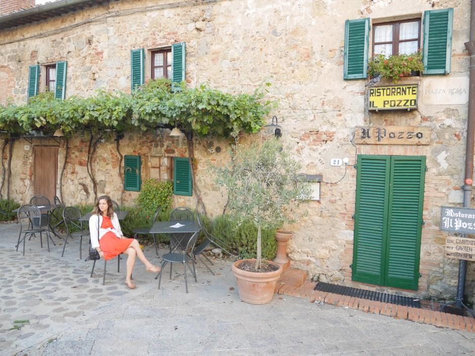 tuscany-trip-39