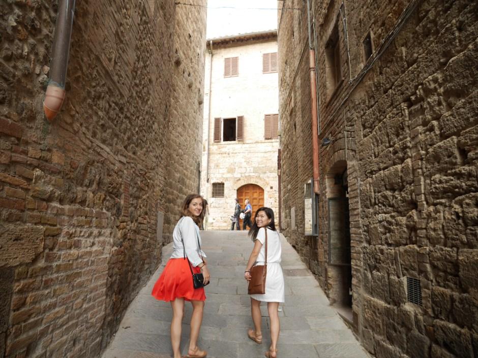 tuscany-trip-42
