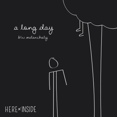 A Long Day [single]