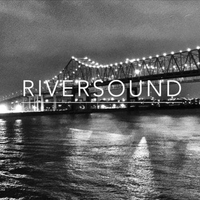 RiverSound