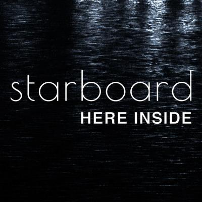 Starboard EP