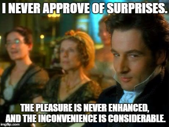 mr-knightley-surprises