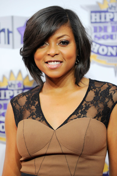 50 Best Short Hairstyles for Black Women of 118 by Jose