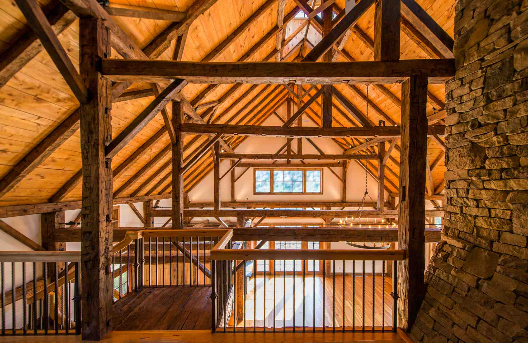 Fullsize Of Barn Home Interior Pictures