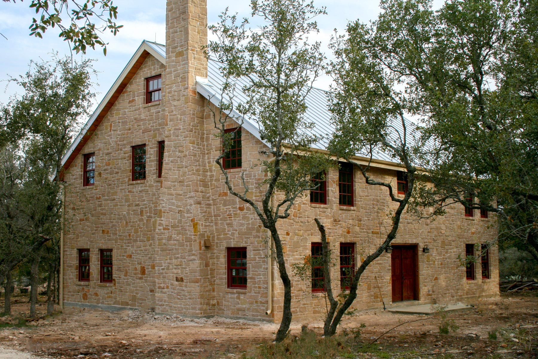 Excellent Texas Rustic Country Home 16 Rustic Country Home Exterior Rustic Country Home Interiors home decor Rustic Country Home