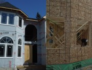Before-and-After_House