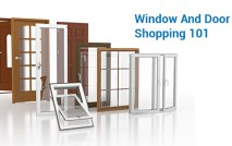 The Windows & Doors Buying Guide For Every Season