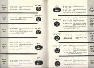 gruen_material_catalog_453_pg18_pg19
