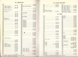 gruen_material_catalog_453_pg38_pg39